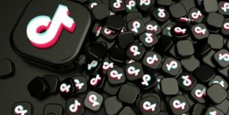 Tiktok'ta Canlı Yayın Nasıl İzlenir? Engelsiz Yayın Açma