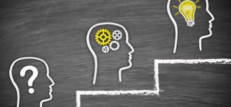 Türkiye'de Olmayan Zekice İş Fikirleri 2021 Parlak İş Fikirleri