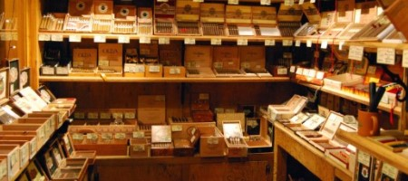 Tütüncü Dükkanı Açma Maliyeti ve Ruhsatı 2021