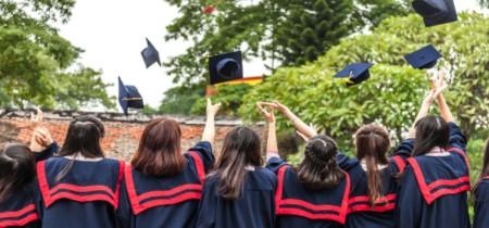 Üniversite Öğrencileri İçin Online İşler 2021 (En İyiler)