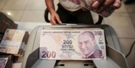 Vergi Levhası Üzerinden Kredi Nasıl Alınır? (Yeni Esnaf) 2021