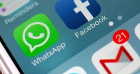 Whatsapp Konuşmalarını Kopyalama İndirme 2021