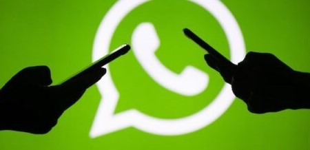 Whatsapp Silinen Mesajları Geri Getirme 2021