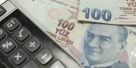 Esnaf Kefalet Kredisi Yapılandırma2021 Başvurusu