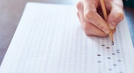 Açık Lise Kredi Hesaplama 2021 AÖL Diploma Notu Hesaplama