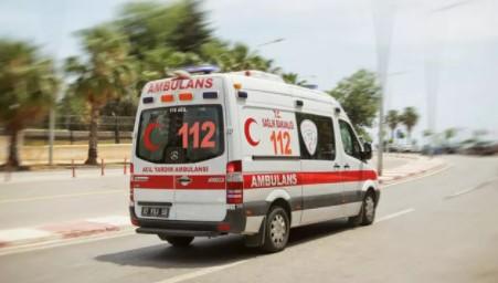 Ambulans Şoförü Nasıl Olunur? 2021 Maaşları