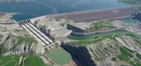 Hidrolog Nasıl Olunur 2021 Hidrolog Maaşı