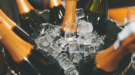 Şampanya Fiyatları 2021 Zamla Güncel Şampanya Fiyatları