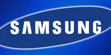 Samsung Garanti Sorgulama Nasıl Yapılır?