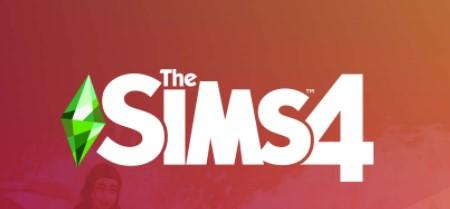 Sims 4 Hileleri 2021 Tüm Sims 4 Hileleri