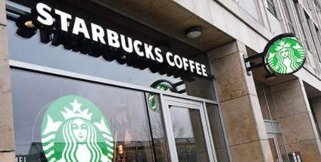 Starbucks Çalışan Maaşları 2021 Ne Kadar?