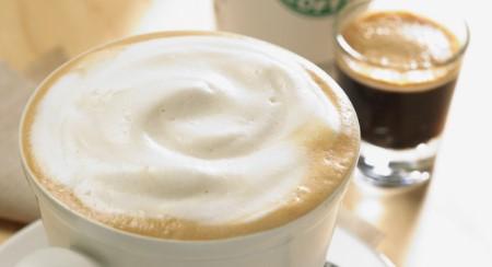 Starbucks Kahve Fiyatları 2021 Güncel Fiyat Listesi