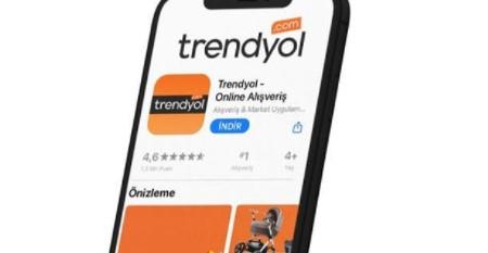 Trendyol Cüzdan Para Kazanma 2021 (Yeni)