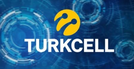 Turkcell Hediye İnternet Gönderme 2021