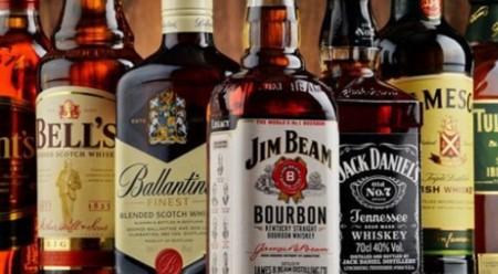Viski Fiyatları 2021 Güncel Zamlı Viski Fiyat Listesi