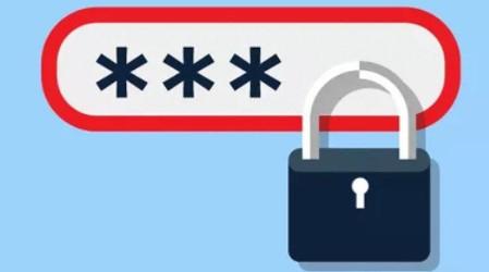 Wifi Şifre Kırma Nasıl Yapılır? %100 Kesin Çözüm