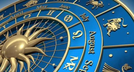 Astrolog Nasıl Olunur Astrolog Maaşları 2021