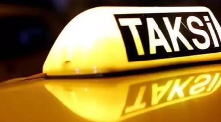 İstanbul Taksi Plakası Fiyatları 2021