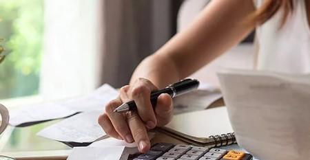 Vergiden Düşülebilen Kalemler Listesi