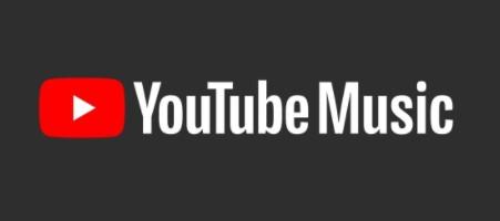 Youtube Premium Üyelik Fiyat 2021 Youtube Music Fiyatları
