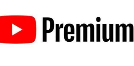 Youtube Premium Üyelik İptal Etme